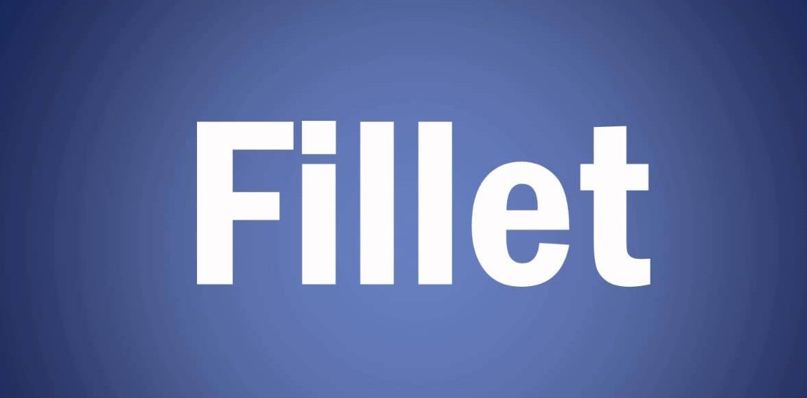 Fillets