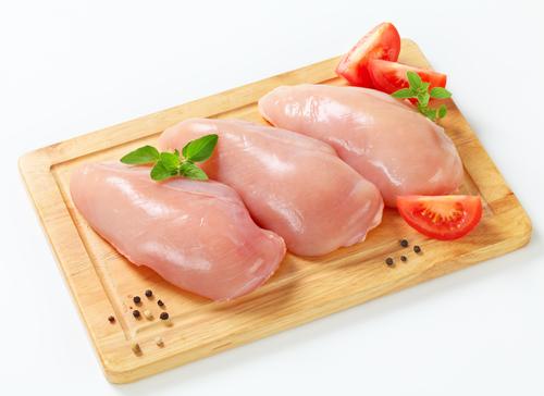 chicken-fillet-2